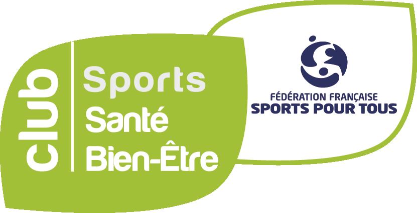 sport santé pour tous